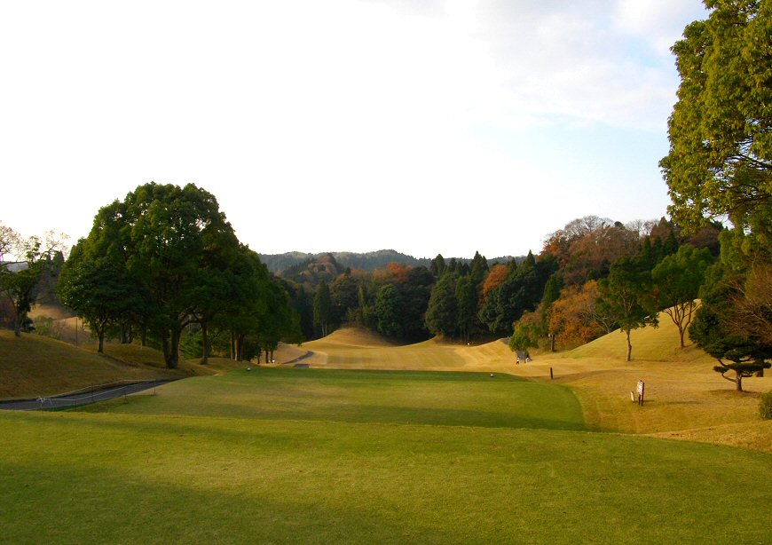 カントリー クラブ マグレガー マグレガーカントリークラブのゴルフ場施設情報とスコアデータ【GDO】