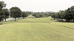 レイク ウッド ゴルフ クラブ